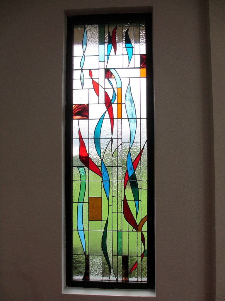 Churches Contemporary – Casola Stained Glass Studio